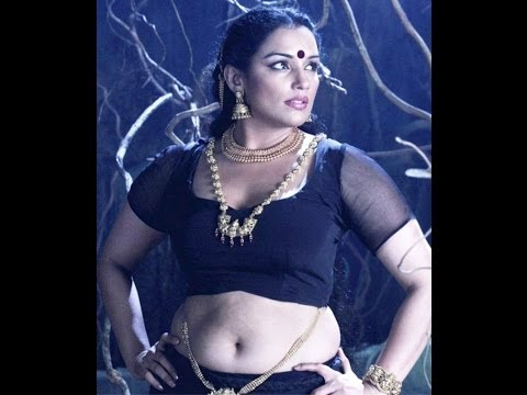 Swetha Menon Hot Photos   Exclusive Collection