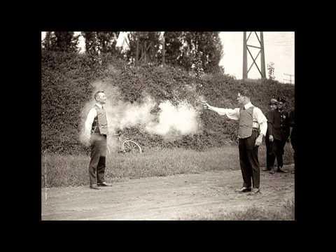 Gadżetomania TV: Czy wiesz kto wynalazł kamizelkę kuloodporną?