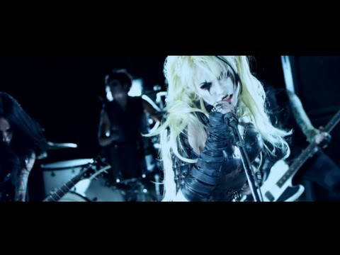 SEPTEMBER MOURNING - BEFORE THE FALL online metal music video by SEPTEMBER MOURNING
