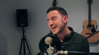 Download Lagu James Bay - Let It Go (Matt Beilis cover) Gratis STAFABAND