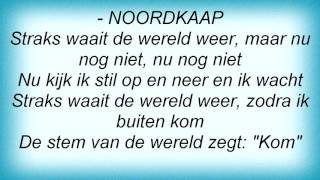 Watch Noordkaap Gigant video