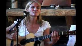 Watch Jill Sobule Margaret video