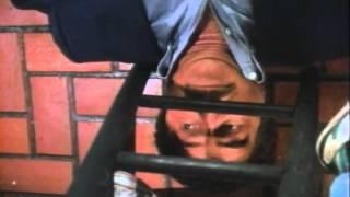 Cop And A Half Trailer 1993