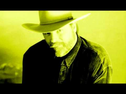 Dan Seals - A good rain