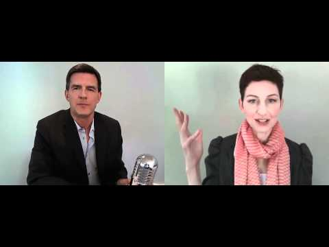 Discover The Soul Contracts That Influence Your Life with Danielle MacKinnon