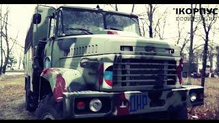 Ополчение ждет следующего военного парада на Украине