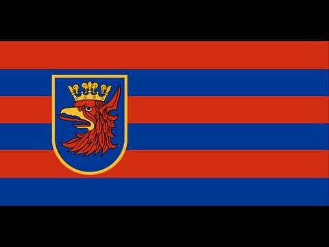 Szczecin - Poland