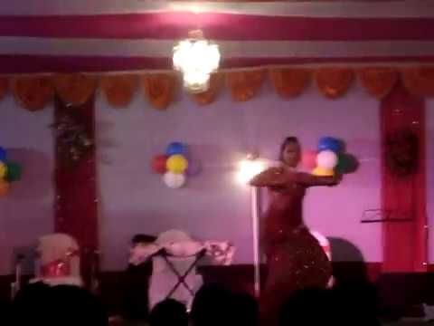 Sajan Mere Sajan Teri Dulhan ( Dance On Orchestra ) video