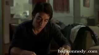Watch Bap Kennedy Moonlight Kiss video