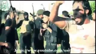 صدريات ولا اروع سيد سيف الموسوي ابو درع والبطه