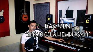 Download lagu RAY PENI - SING NGELAH EMPUGAN COVER BY KADEK PURNAMA || BUDIS PRODUCTION