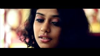 Best Actor - SHAEEY - MALAYALAM COMEDY SHORT FILM 2012