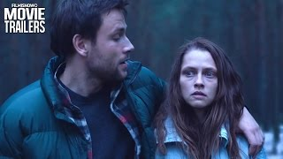 The Berlin Syndrome | Teresa Palmer is Held Captive in the Creepy Trailer