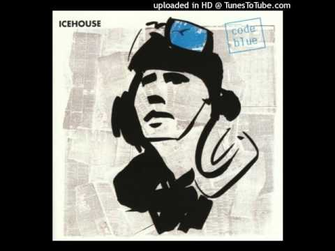 Icehouse - Regular Boys