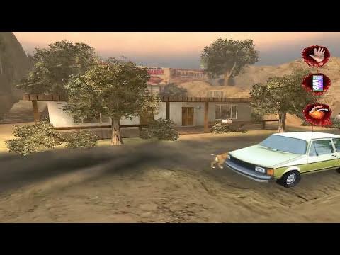 Postal 2 - Gameplay Comentado (PT-BR)