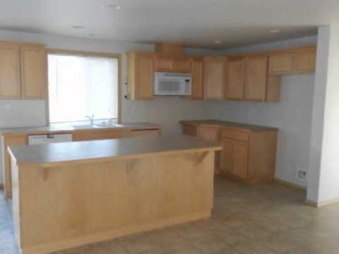 5 Bedroom Contemporary For Sale in Pasco, WA, USA for USD $ 190,000