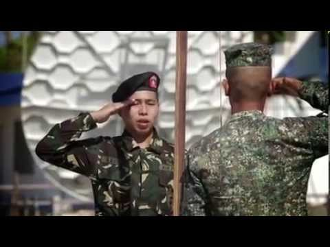 """KALAYAAN, Pamanang Karagatan"", Documentary on West Philippine Sea (Episode 2)"
