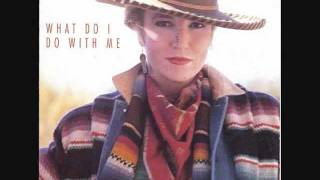 Watch Tanya Tucker Everything That You Want video