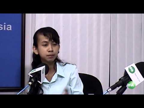 Opinions and Expectations of Cambodian Youth on Political Agreements (Part 2)