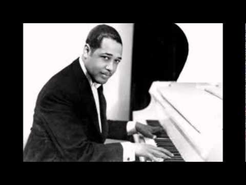 Duke Ellington - Cotton Tail