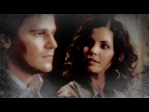 Angel/Cordelia: Our Journey Video