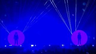 "download lagu Pet Shop Boys Album Teaser For ""super"" gratis"