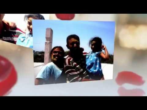 Bio Holi - Go organic Stay safe - Vedha & Aarabhi Iyer
