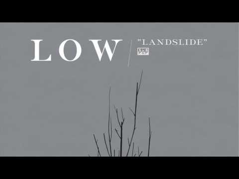 Low - Landslide