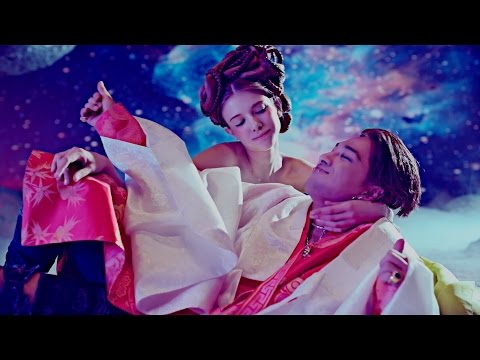 BIGBANG - BAE BAE '찹쌀떡' CLIP #1