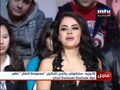 برنامج النكت اهضم شي 16-1-2010 الجزء الرابع Music Videos