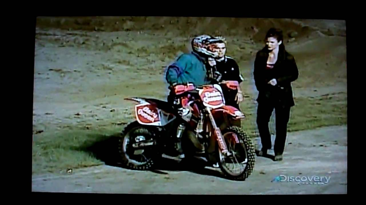 Worst Dirt Bike Crashes Ever Pictures