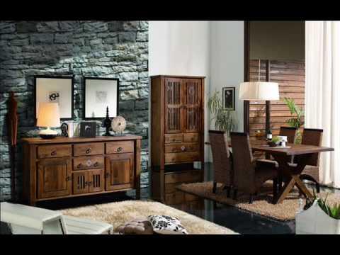 muebles rusticos en chipilo puebla: