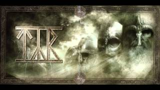 Watch Tyr Sand In The Wind video