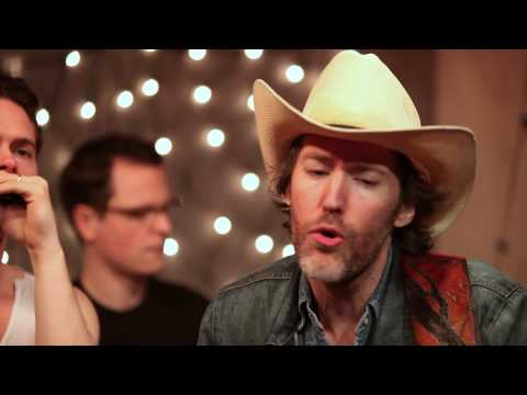 Dave Rawlings Machine - Monkey And The Engineer
