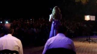 Nawal al zoghbi - (voix de femmes) 2010 / نوال الزغبي - ليه مشتقالك