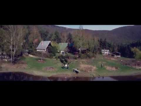 FIRST FLY :: DJI PHANTOM 2 :: ZENMUSE H3-3D GIMBAL :: HD