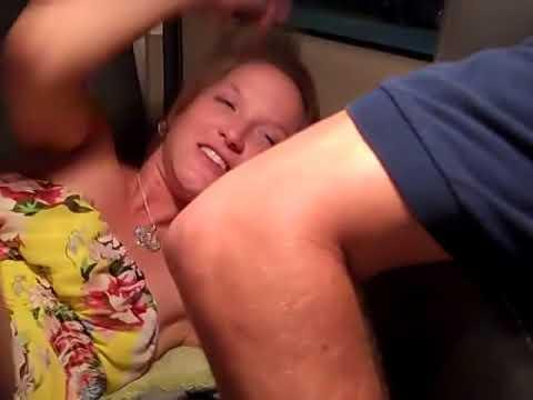 Секс мама и сыном сами лучши сек видео 48