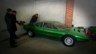 Crazy Lamborghini Purchase | Wheeler Dealers