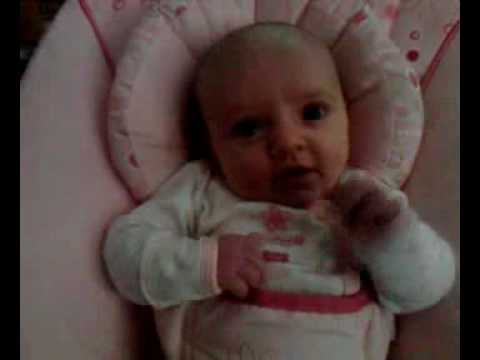 Sofia Rose 3/29/2010 Video