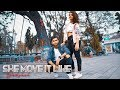 She Move It Like Badshah Dance Cover Arpana Jha mp3