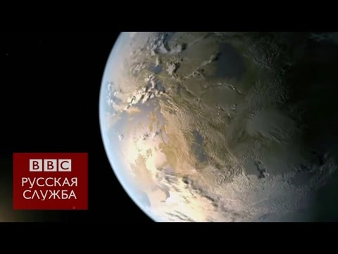 Телескоп Кеплер открыл 100 похожих на Землю планет