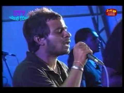Sathuta Suranga Onchilla Thotili Sinhala Song video