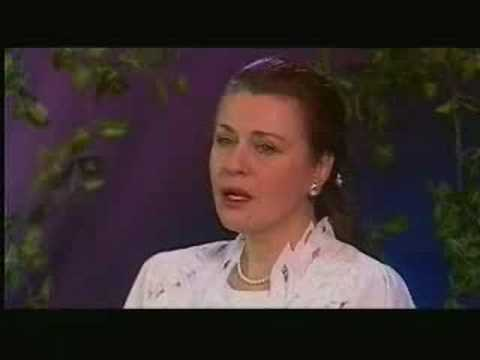 Валентина Толкунова - Мой придуманный мужчина