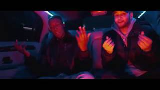 Young Kwabz - Stay Hungry (Official Video)