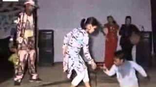 Bidhi tomi bole dao ami kar bengali hit song by Shahid/21