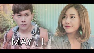 """May, I"" - A Vietnam x Singapore Film [Viet/Eng Subs]"