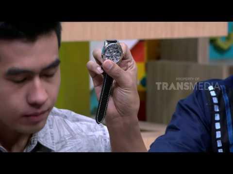 download lagu Ramadhan Rumah Uya - Lika Liku Cinta 20617 6-4 gratis
