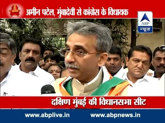 Nukkar Behas:  Who will achieve victory from Mumba Devi aseembly seat?