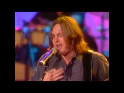 Edwin Mccain - Holy City