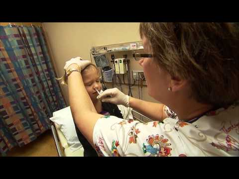 Vital Vaccinations - Mayo Clinic